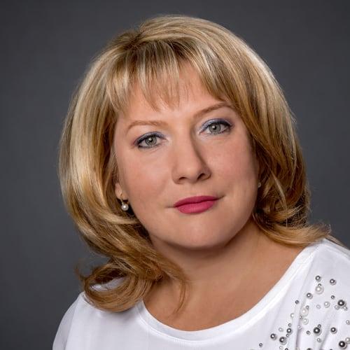 Irene Weigen
