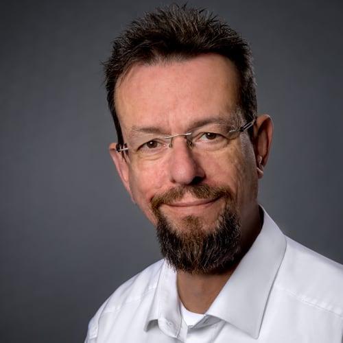 Christoph Wesselbaum