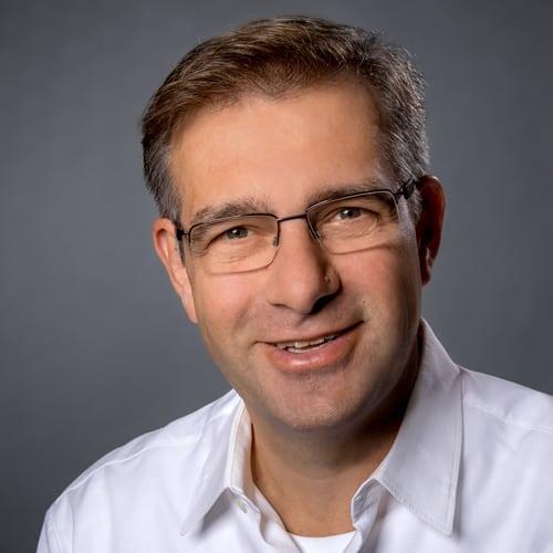 Stefan Bohle