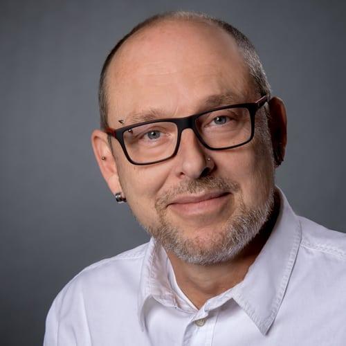 Olaf Eichel