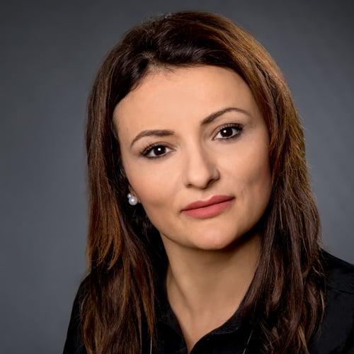 Mejda Erlhoff
