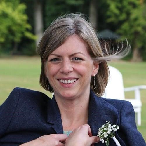 Jennifer Elsner